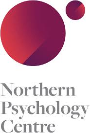 Dr. Daphne Smith — Northern Psychology Centre