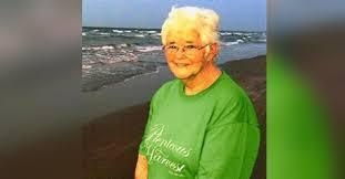 Elva Louise (Limb) Smith Obituary - Visitation & Funeral Information