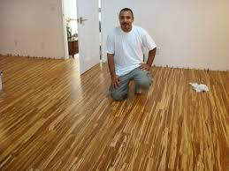 bamboo flooring review bamboo