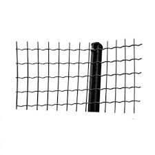 Fencing Rolls The Largest Producer Assortment Betafence