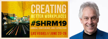 Get Your Ethics in Order Before They Bring You Down – #SHRM19 ...