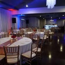 banquet halls for in pomona ca