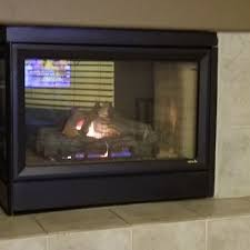 advance gas fireplace repair 46