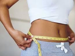 liposuction vs tummy tuck procedure