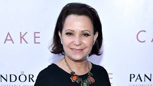 Adriana Barraza Joins USA's 'Queen of the South' Pilot - Variety