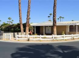 Privacy Fence Palm Springs Real Estate 1 Homes For Sale Zillow