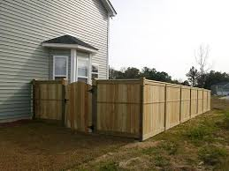 How To Build 6 Ft Wood Fence Free Download Woodworking Finishes Dramatic43gwh