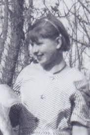 Myrtle Greene Seal (1914-2002) - Find A Grave Memorial