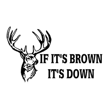 Wholesale Deer Hunting Decals Buy Cheap In Bulk From China Suppliers With Coupon Dhgate Com