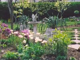 top 10 cottage garden plants flowers