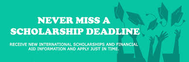 CTW Ada Jackson Scholarship for Master of Teaching (Primary) at ...