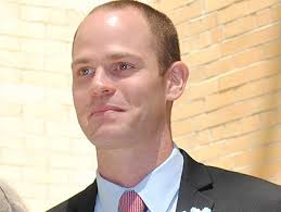 South Boston Educator Adam Gray Named Massachusetts Teacher Of The Year –  CBS Boston
