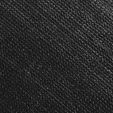 Aleko Plk0625blk Unb 6 X 25 Ft Black Fence Privacy Screen Mesh Fabric With Grommets Walmart Canada