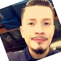 "80+ ""Swiggart"" profiles | LinkedIn"