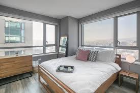 room ideas decorating bedroom design