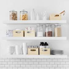 49 ikea lack shelves ideas and s