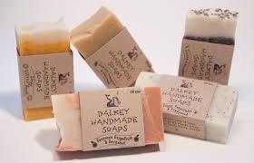 80 handmade soap label ideas handmade