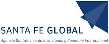 Inversiones y Comercio Internacional (SANTA FE GLOBAL) , otorgará ...