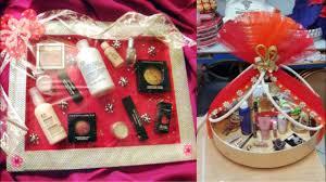 bridal makeup ng ideas beautiful