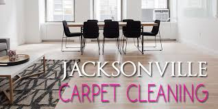 carpet cleaning in jacksonville fl