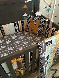 baby boy bedding crib bedding set