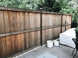 How To Make A Faux Boxwood Hedge Wall Meg Biram