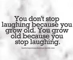 smile and laughter quotes quotesgram