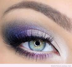 eye makeup tips green eyes saubhaya