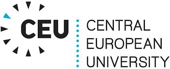 Képtalálatok a következőre: CEU logo