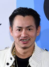 johnny dang net worth celebrity net worth