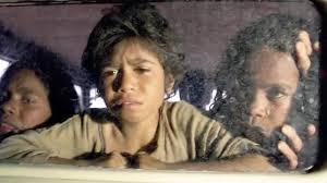Watch Rabbit Proof Fence 2002 Full Movie Free Online Streaming Tubi