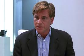 Today In TV History: Aaron Sorkin Made A Cameo On 'Entourage' | Decider