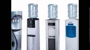 0966019263) sửa chữa máy nước uống nóng lạnh sharp quận 8, thay ...