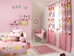 Children Bedroom Curtains Bright Motifs Kids Ideas Atmosphere Short For Master Kitchen Living Room Bathroom Window Modern Curtain Apppie Org