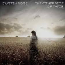 Cold Wind by Dustin Rose : Napster