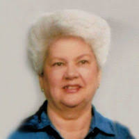 Obituary | lois adele smith | Womble Funeral Home