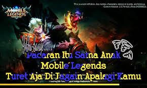 kata kata mobile legends home facebook