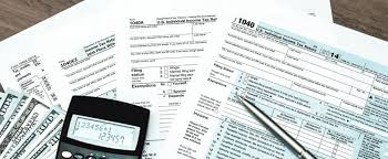 Tax – International Tax Planning – GC ECONOMOU ASSOCIATES