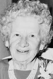 Hilda Peterson Obituary - Bridgton, Maine   Legacy.com