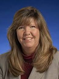 Gloria Johnson wants Eddie Smith to denounce ads