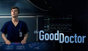 The Good Doctor 3 Anticipazioni: Venerdì 6 Marzo!