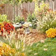 fest focuses on north texas gardening