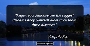 ego quotes that will save you from inessential ego trips