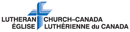 Image result for lutheran church canada graphics