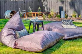 How To Turn Your Instant Hotel Into A Resort Bean Bags R Us