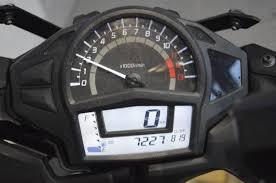 kawasaki er load relay sh678ta 2204775