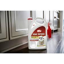 34 Ortho Home Defense Label Labels Database 2020