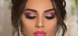 fashion page 2 bride makeup