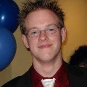 "50+ ""Wesley May"" profiles | LinkedIn"