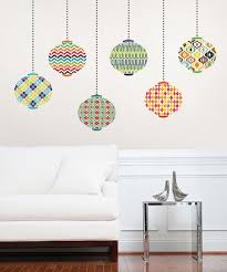 Wallpops Lanterns Wall Decal Set Best Price And Reviews Zulily